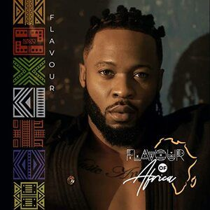 [Music] Flavour Ft Tekno & Fally Ipupa – Berna.mp3