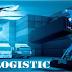 Ohavn Logistics