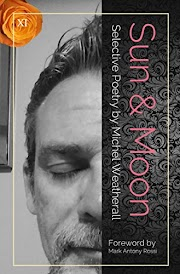 Book Review: Sun & Moon -- Michel Weatherall