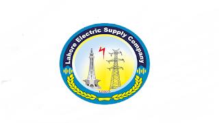 www.lesco.gov.pk Jobs 2021 - Lahore Electric Supply Company LESCO Jobs 2021 in Pakistan