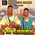 Music:- Twinz Boiz - I'm Sorry