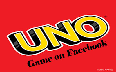 How To Access UNO game on Facebook – Facebook UNO Game Rules - Play UNO game On Facebook
