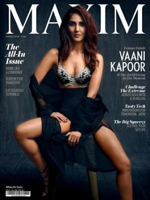 smoking-hot-vaani-kapoor-on-maxim-cover