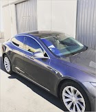CT WINDOW Film And TINTING