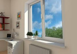 Modern Ordinary Window Glass