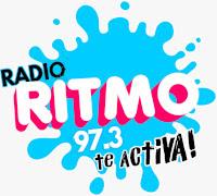 radio ritmo te activa