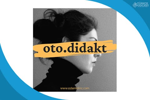 Oto.Didakt Podcast