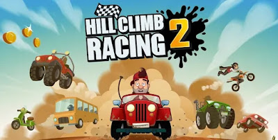لعبة Hill Climb Racing 2 مهكرة مدفوعة, تحميل APK Hill Climb Racing 2, لعبة Hill Climb Racing 2 مهكرة جاهزة للاندرويد, هيل كليمب ريسنج 2, هيل كلايمب رايسينغ 2 مهكرة, تحميل لعبة Hill Climb Racing 2 مهكرة 2018, هيل كليمب ريسنج 2 مهكرة, تنزيل لعبة هيل كلايمب رايسينغ 2 مهكرة, تحميل لعبة هيل كلايمب رايسينغ 2 مهكرة, تحميل لعبة Hill Climb Racing مهكرة من ميديا فاير, تحميل هيل كلايمب رايسينغ 2 مهكرة