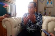 Wali Kota Sukabumi : 13 Juli Besok Belum akan Dilaksanakan KBM Tatap Muka