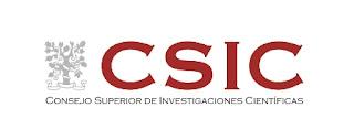 entrevista-posgrado-CSIC-doctorado-investigacion