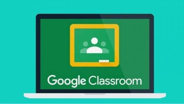 Cara Menggunkan platform Google Classroom Tanpa Media Internet