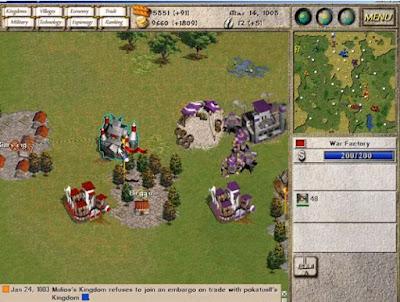 seven-kingdoms-ancient-adversaries-vathia-matia-sto-paichnidi