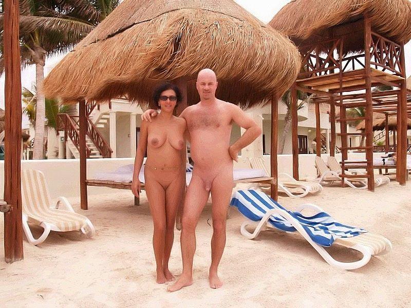 Hot interracial slut tanya wife