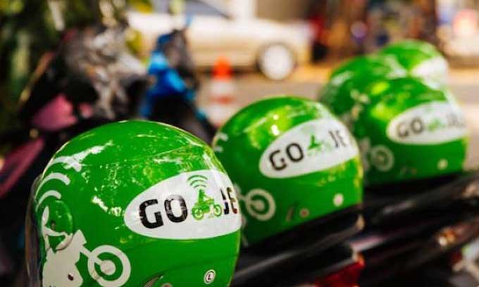 gojek-app-indonesia