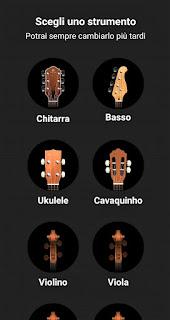 Guitar Tuna 2