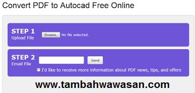 www.tambahwawasan.com