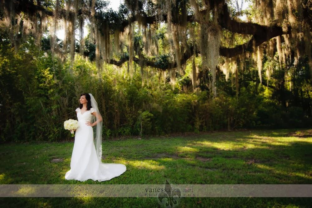 vanessa rachel photography: Lauryn - Bridal Portraits at