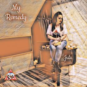 """Julz Releases Compelling New Single """"My Remedy"""""""