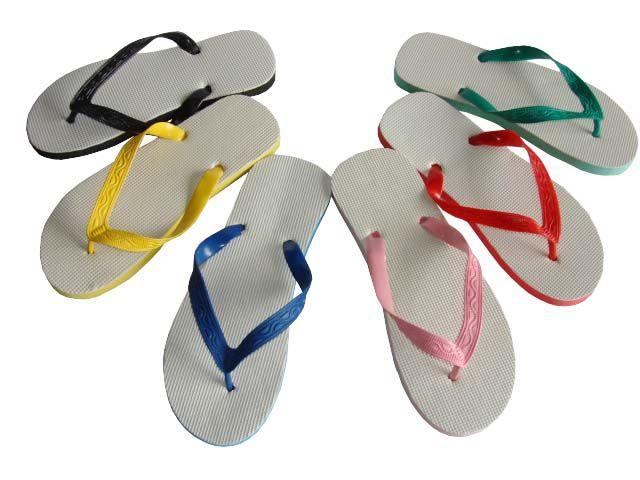 Shoe Sales Melbourne Boys Sandles