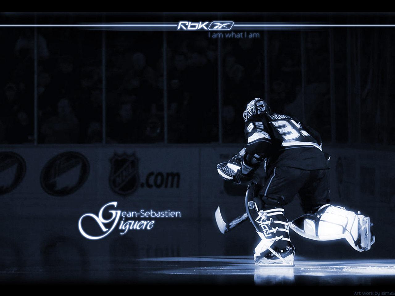 Ice Hockey Online