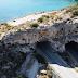 [Ελλάδα]Οι Τρύπες του Καραμανλή που ένωσαν την Αττική .....και το καρτέρι του Αλ.Παναγούλη στον Γ.Παπαδόπουλο[βίντεο]