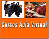 Cursos gratis de seguridad y salud laboral