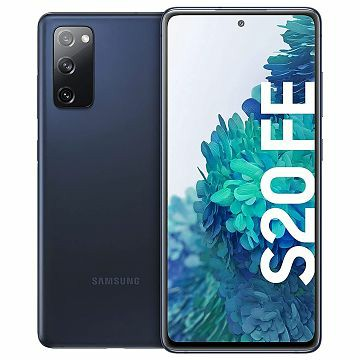 """حذف حماية حساب جوجل """" FRP U3 Bypass FRP"""" لهاتف  Samsung S20 FE G780F الذي يعمل على Android 11"""
