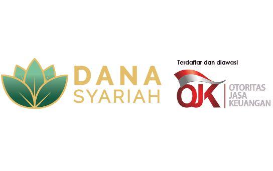 pinjaman syariah online danasyariah