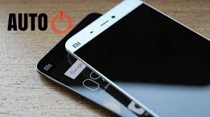 Cara Menghemat Baterai HP Android dan iPhone
