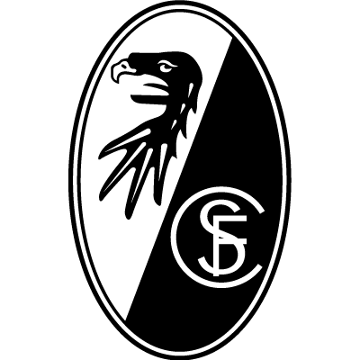 Update Full Complete Fixtures & Results SC Freiburg 2017-2018
