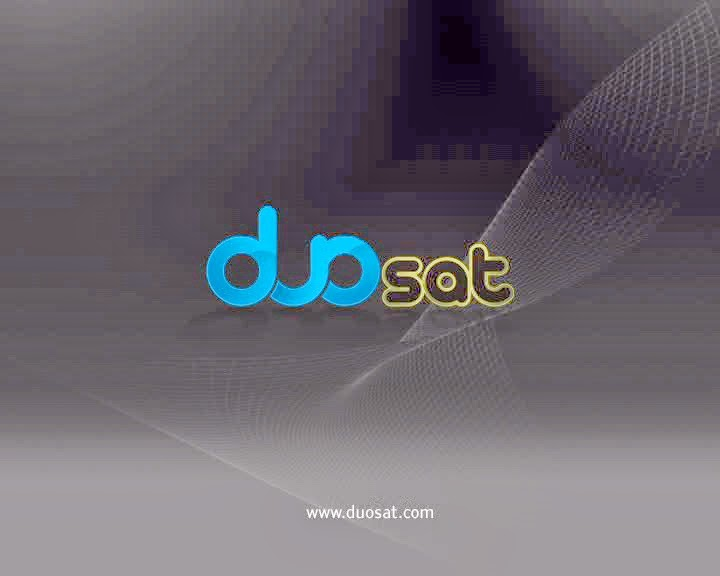 duosat logo