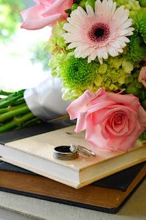 Bridal Cave & Thunder Mountain Park weddings, Lake of the Ozarks, Lindsey Webster Photography