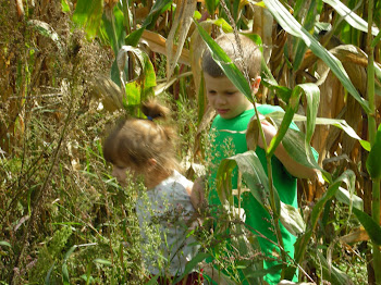 Children+of+the+corn+2009+fertilization+scene