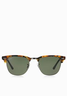 ,اكسسوارات ,المغربي ,ريبان ,ريبان نظارات ,صور نظارات ريبان ,مغربي ,نظارات ,نظارات ديور ,نظارات ريبان ,نظارات ريبان طبيه ,نظارات شمسية ,نظارات شمسيه ,نظارات طبية ,نظارات طبيه ,نظارة ,نظارة ريبان ,نظارة شمسية ,نظاره