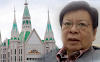 'Iglesia Ni Cristo shows hand in ABS-CBN shutdown with Marcoleta leading anti-franchise bloc'