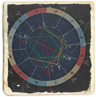 Horoscope Week of June 5 2017 Libra Scorpio Sagittarius Capricorn Pisces