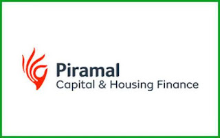 Piramal Capital