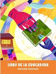 Libro de la educadora Preescolar 2020-2021