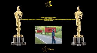 oscar favorite best writing original screenplay award-martin mcdonagh-three billboards outside ebbing missouri