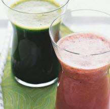 عصير التوت الازرق: أفضل 10 وصفات عصير التوت الازرق blueberry