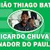 Opinião em vídeo: Ricardo Chuva é o melhor nome para o Paulista?