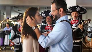 Sessão da Tarde de hoje segunda-feira (26/10): Globo exibe o Filme Qualquer Gato Vira Lata 2