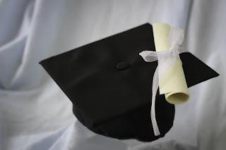 6 Tujuan Kuliah Sebenarnya Yang Harus Anda Ketahui