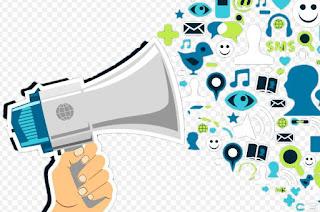 4 Metode Menentukan Total Anggaran Promosi