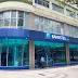 Liberações de crédito emergencial ultrapassam R$ 240 milhões no Banestes