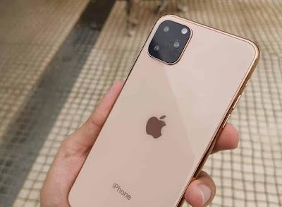 بالفيديو: iPhone 11 Pro Max يتعرض لاقسى الاختبارات