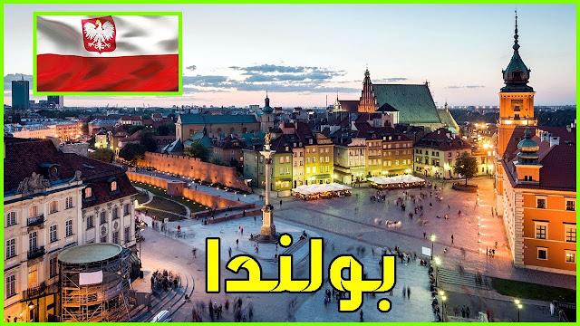 منحة مقدمة من معهد بيليكي للدراسات التاريخية ومقاربة الثقافات للحصول على زمالة ممولة بالكامل في بولندا