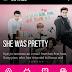 Aplikasi TRIBE Hadir Untuk Pecinta Drama Korea