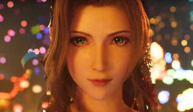 Survei Final Fantasy VII Remake: Inilah 10 Karakter Wanita Terbaik Menurut Fans