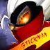 لعبة Stickman Legends v 1.0.1 مهكرة للاندرويد (اخر اصدار)